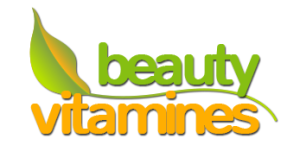 Beauty Vitamines