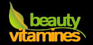 Beauty Vitamines | Collageen suplementen