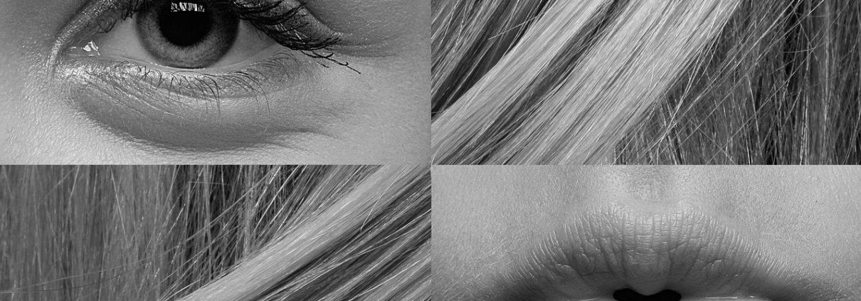 botox gebruiken
