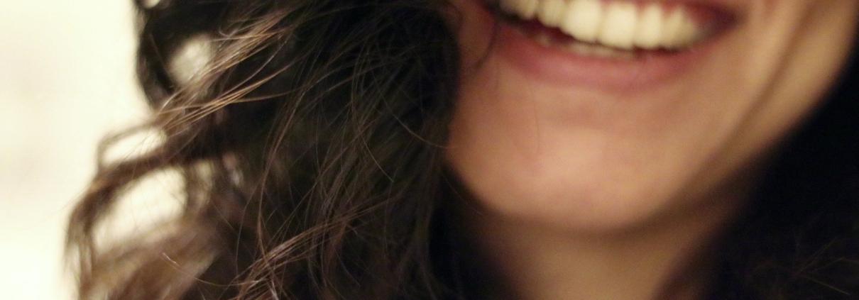 collageen voor je tanden